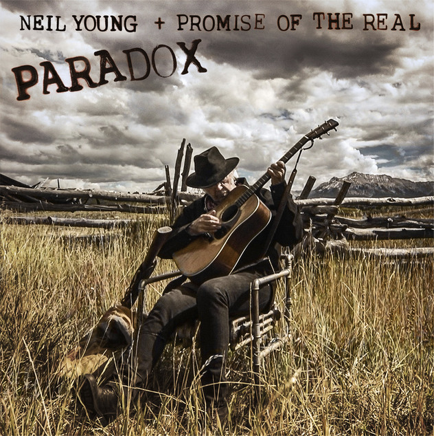 Neil Young Paradox.jpg