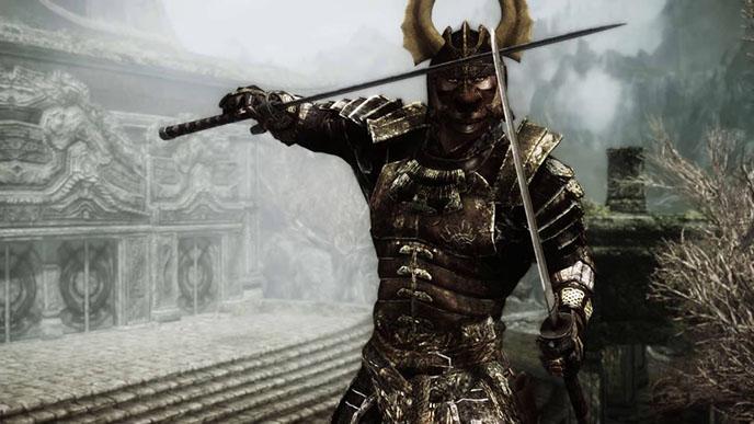 The Blades Elder Scrolls 6.jpg