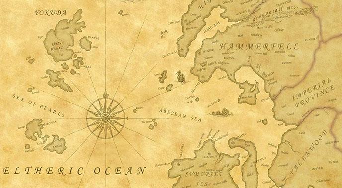 Yokuda Map.jpg