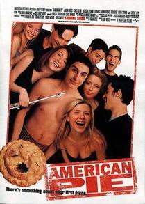 american pie poster.jpg