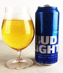 bud light 2018 (Custom).jpg