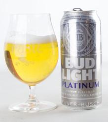 bud light plat 2018 (Custom).jpg