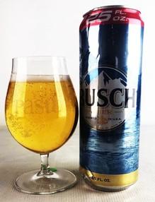 busch beer 2018 (Custom).jpg