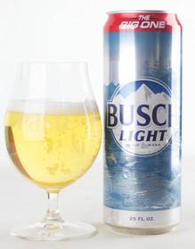 busch light 2018 (Custom).jpg