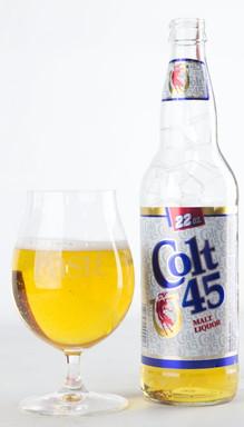 colt 45 2018 (Custom).jpg