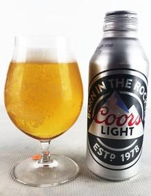 coors light 2018 (Custom).jpg