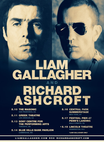 gallagher ashcroft tour.png