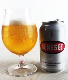 genny beer 2018 (Custom).jpg