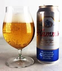 hamms 2018 (Custom).jpg