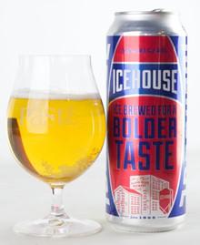 icehouse 2018 (Custom).jpg