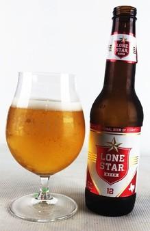 lone star 2018 (Custom).jpg