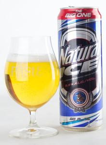 natty ice 2018 (Custom).jpg