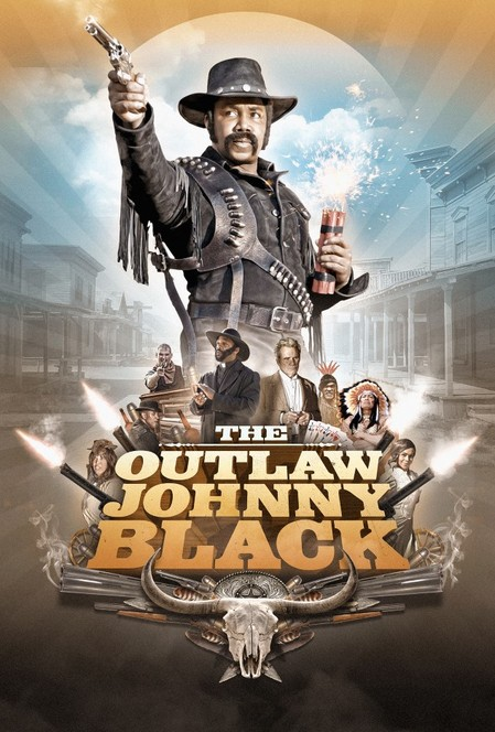 outlaw johnny black poster (Custom).jpg