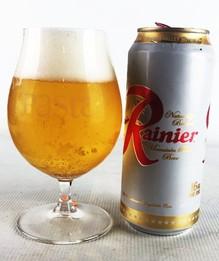 rainier beer 2018 (Custom).jpg