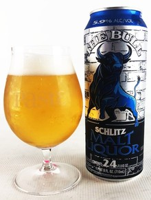 schlitz malt liquor (Custom).jpg