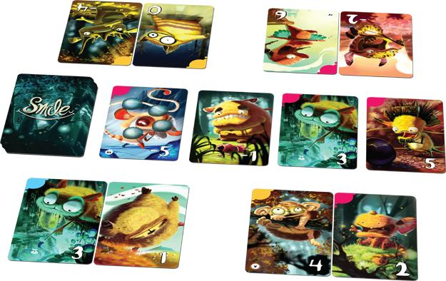 smile board game cards.jpg