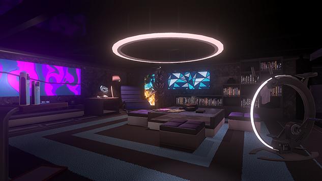 TS_Lounge.jpg