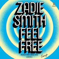 feel free audiobook cover.jpg