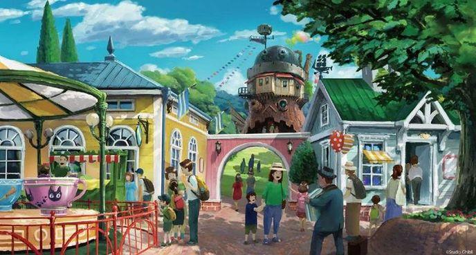 studio ghibli theme park 2.jpg