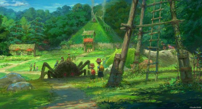 studio ghibli theme park 3.jpg