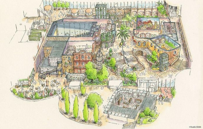 studio ghibli theme park overview.jpg