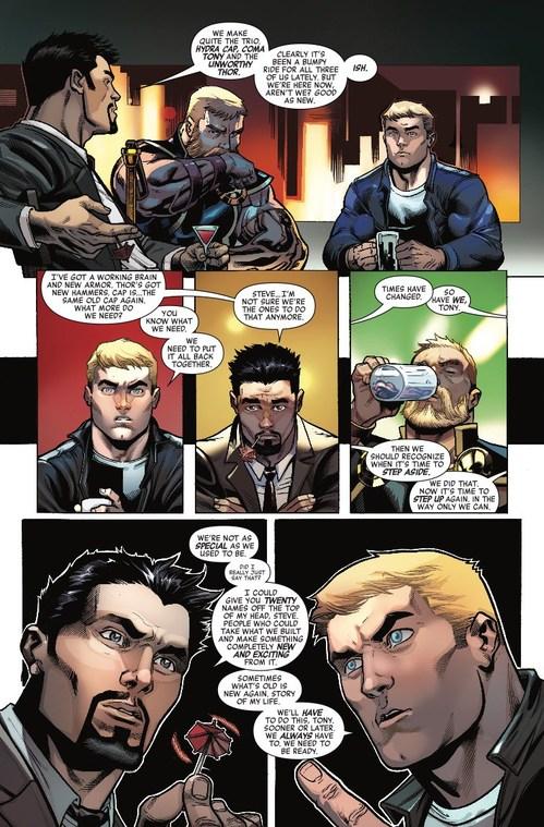 Avengers11.jpeg