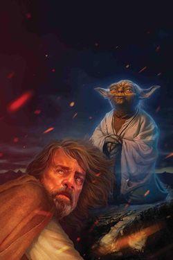Updated: Every Modern Marvel Star Wars Comic, Ranked :: Comics