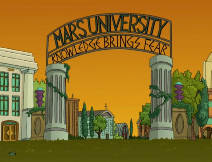 S2E02 mars university.jpg