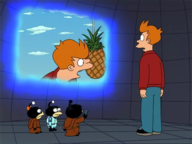 S5E08 why of fry.png