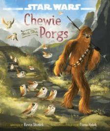 chewie porgs-min.png