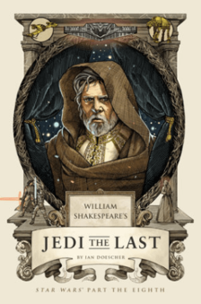jedi the last cover.png