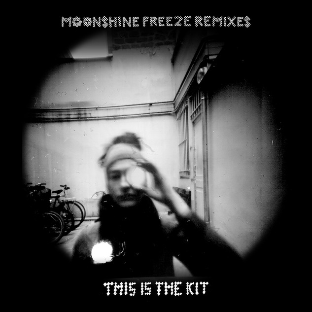 Moonshinefreeze-remix.jpg