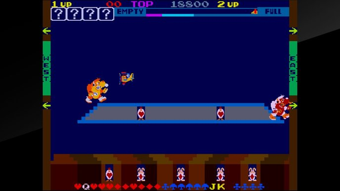 The 25 Best Nintendo Games of the 1980s - Paste
