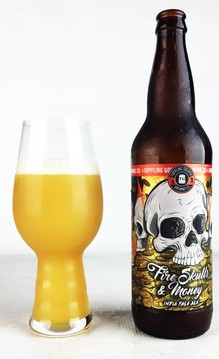 324 of the Best IPAs, Blind-Tasted and Ranked :: Drink