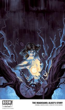The Most Anticipated Comics of 2019, Part 2 :: Comics