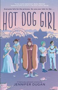 HOT_DOG_GIRL_JENNIFER_DUGAN.jpg