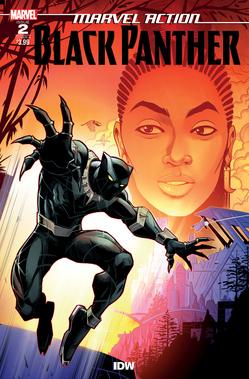The Most Anticipated Comics of 2019, Part 1 :: Comics :: Comics