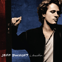 Thumbnail image for JEFF BUCKLEY.jpg