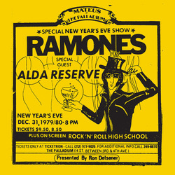 Thumbnail image for RAMONESRSD2019.jpg