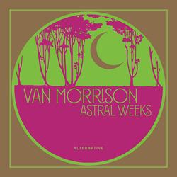 Thumbnail image for VAN MORRISON2019RSD.jpg