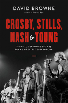crosby stills book cover.png
