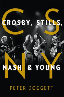 csny book cover.png