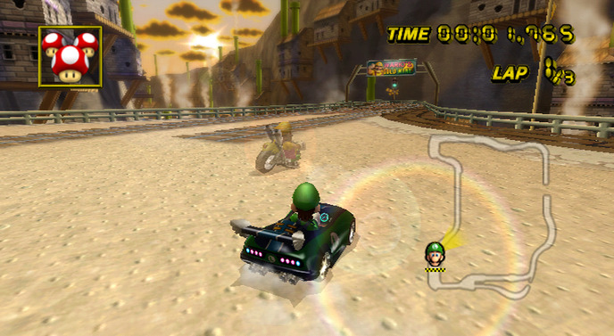 The 20 Best-Selling Videogames of All Time - Paste