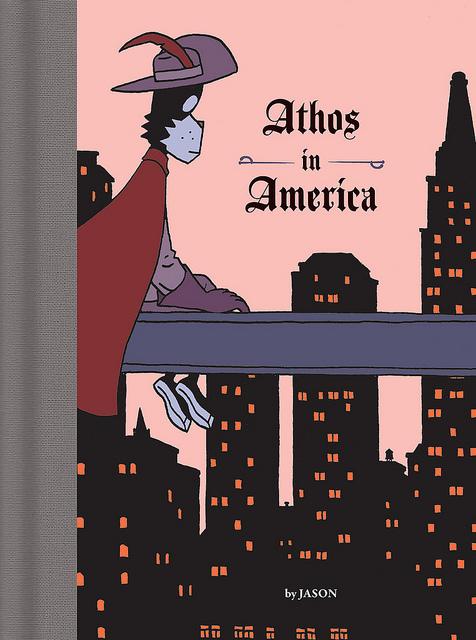 athos in america.jpg