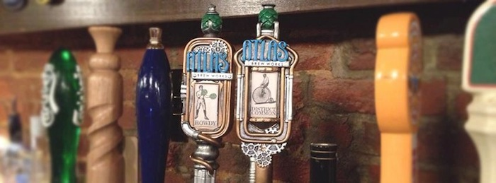 atlas brew works.jpg