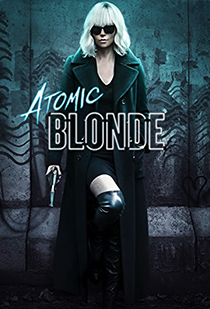 atomic-blonde-movie-poster.jpg