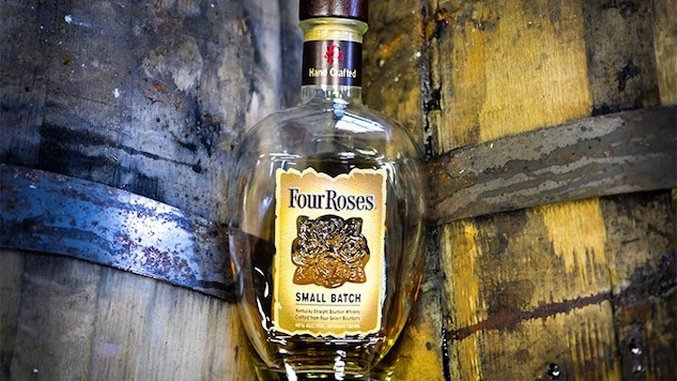 11 Fall Bourbon Releases To Hunt Down Now