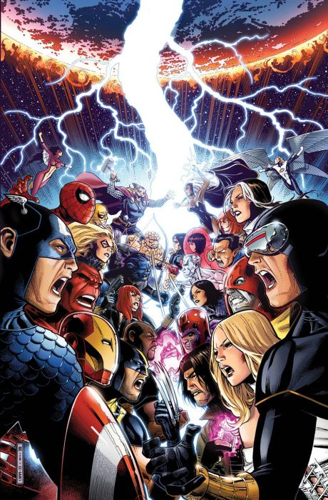 avengers vs xmen.jpg