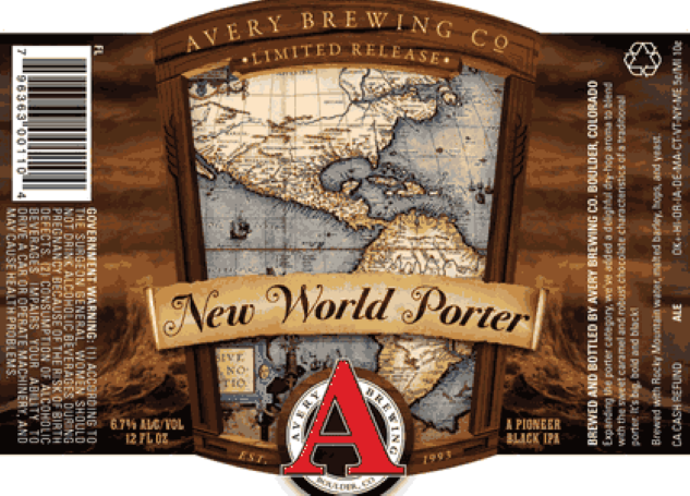 avery new world porter inset.png