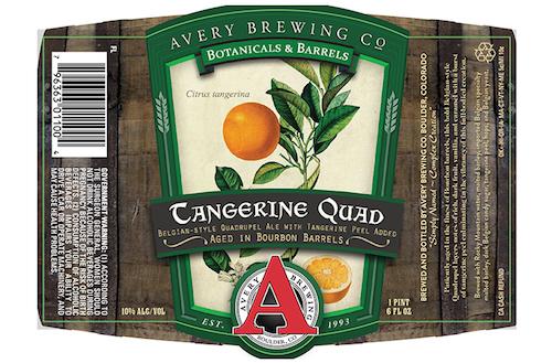 avery tangerine.jpg